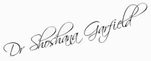 Shoshana's signature2